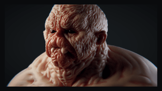 3d coat sculpt