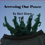 accessing Our Power