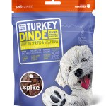 SPIKEJerky_Turkey_RGBLo
