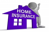 Home Insurance in California