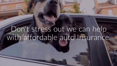 Norwalk Low income auto insurance