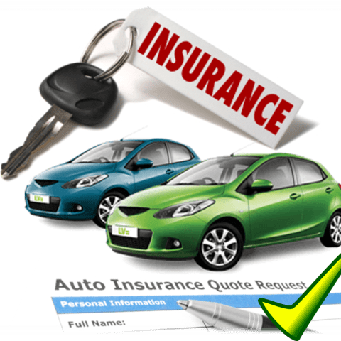 Instant Cheap Car Insurance