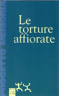 mini_torture_affiorate