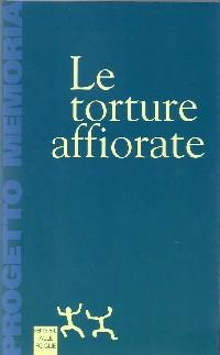 mini_torture_affiorate
