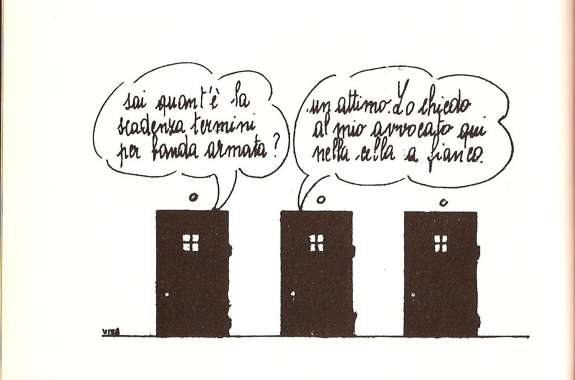 torture_vignetta