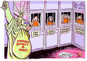 privatiedprisons