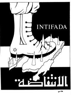 intifada1990