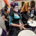 Brighton Fringe City 2016