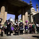 Brighton Fringe City 2010