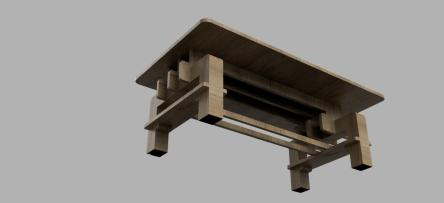wood_table_2016-oct-05_03-55-41pm-000_customizedview20985987087