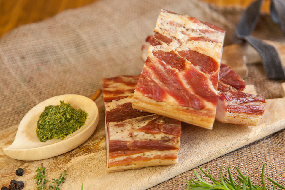 Barwon-Valley-Small-Goods-speck