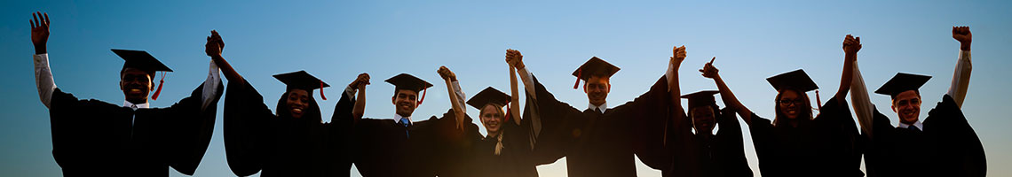 Finish Your Diploma/GED at Berkeley Adult School