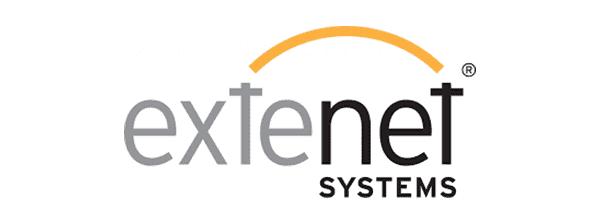 Extenet Systems Logo
