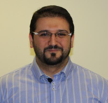 Gaafar Sadek