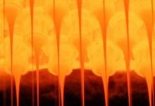 Photo of Технологии переработки горных пород типа базальта в волокнистые материалы