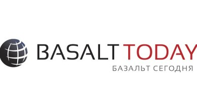 Photo of Industry-based web-portal Basalt.Today has started to work