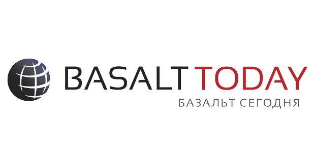 Industry-based web-portal Basalt.Today has started to work