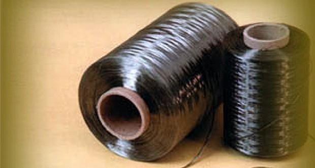 Краткий обзор базальтового волокна