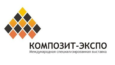 "Photo of 9th International Specialized Exhibition ""Composite-Expo 2016"" to be held in Moscow February, 17-19"