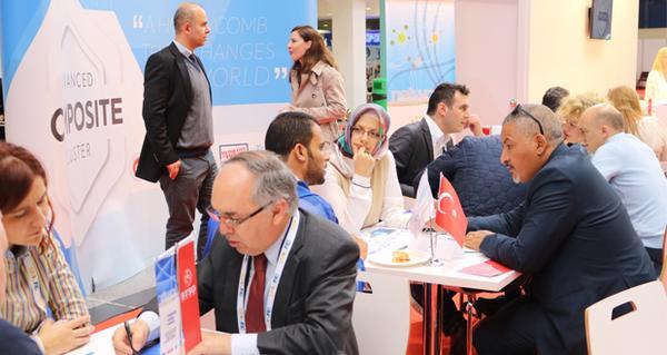 Bursa Industrial Summit-2017 is over in Turkey