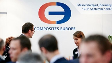 Photo of Trade Fair COMPOSITES EUROPE will come back to Stuttgart