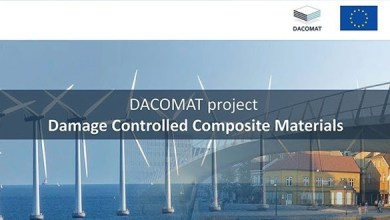 Photo of EU invested 5.9 million euro in development of low-cost and durable composite materials