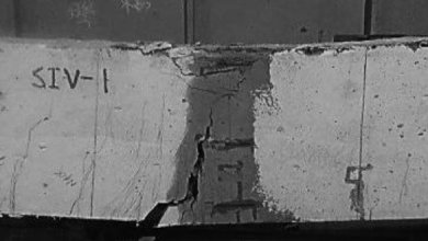 Photo of Experimental study on flexural behaviors of engineered cementitious composite beams reinforced with FRP bars