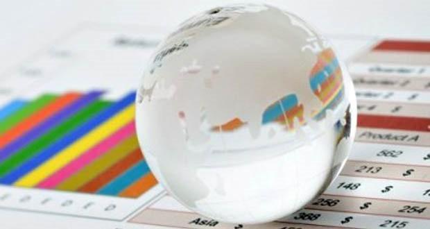 Global Continuous Basalt Fiber Market 2015-2019