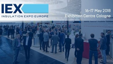 Photo of Cologne looks forward to hosting Insulation Expo Europe 2018