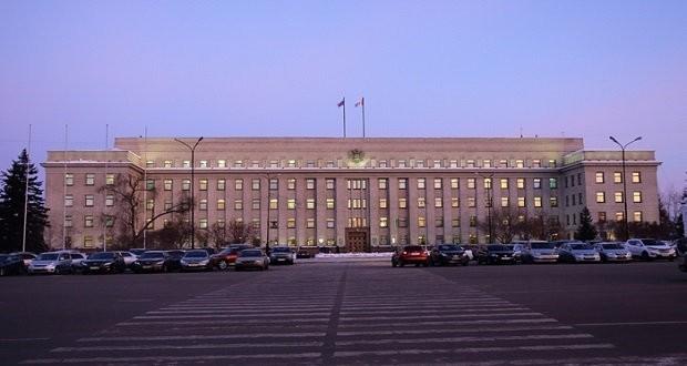 В Иркутской области создан полимерный кластер