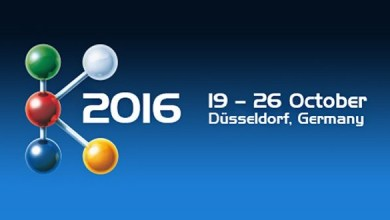 Photo of Düsseldorf is hosting K Show 2016, Global Trade Fair for Plastics and Rubber