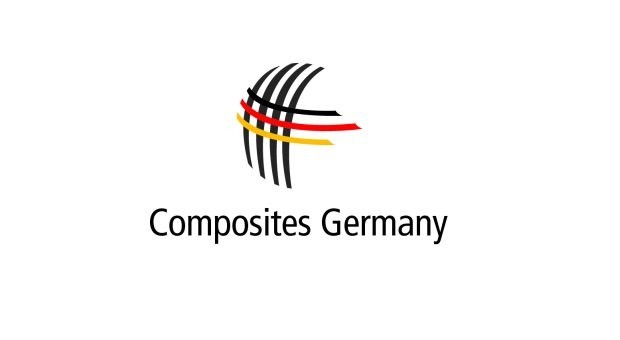 Composites Germany – Results of 6th Composites Market Survey