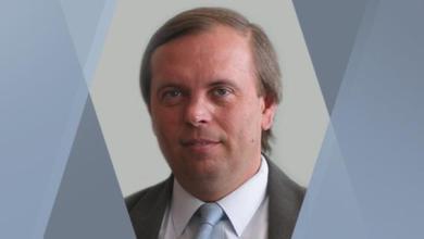 Photo of Любомир Тулах, VUTC : «Некоторые наши разработки уникальные»