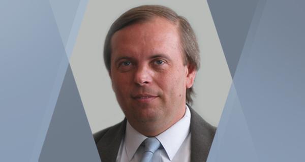 Любомир Тулах, VUTC : «Некоторые наши разработки уникальные»