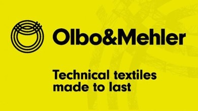 Photo of Olbo & Mehler invests 4 million euros in production