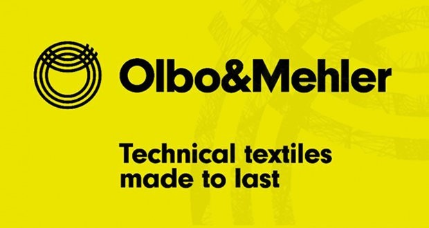 Olbo & Mehler invests 4 million euros in production
