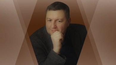 Photo of Роман Бутусов, Красцветмет: «Мы хотим создать питатели с циклом жизни не меньше 10 месяцев»