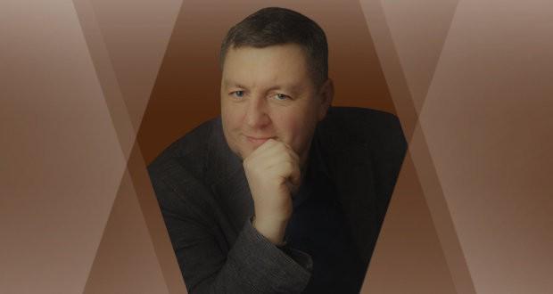"Roman Butusov, Krastsvetmet: ""We want to make bushings with not less than 10 month life cycle"""