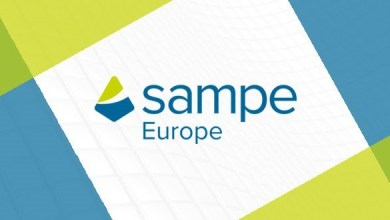 Photo of SAMPE Europe 2017 to be held in Germany in November