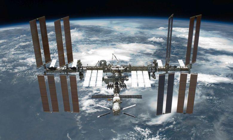 Новые модули МКС получат базальтовый бронежилет