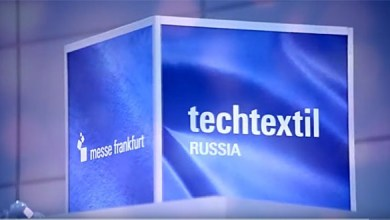 Photo of Techtextil Russia 2018 concluded