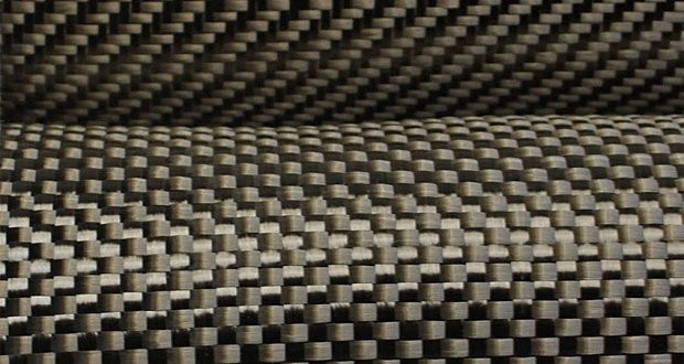 Mafic announces the completion of testing the basalt fabric