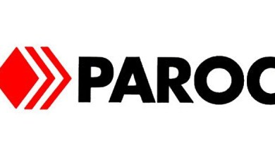Photo of Компания PAROC поставила теплоизоляцию для строительства комплекса GOOD WOOD PLAZA
