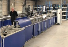 Photo of Basalt Technology UK запускает производство базальтокомпозитной арматуры