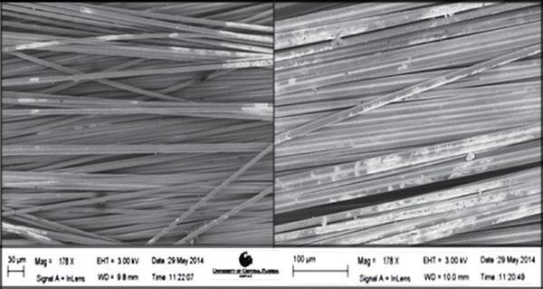 Высокотемпературные керамические композиты, армированные базальтовым волокном