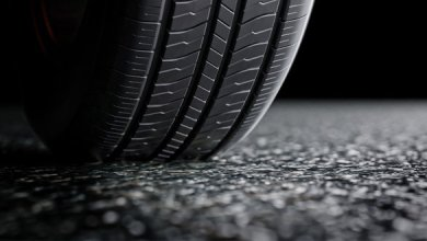 Photo of Basalt fiber reinforced asphalt-concrete mixes: comparison of production outcomes