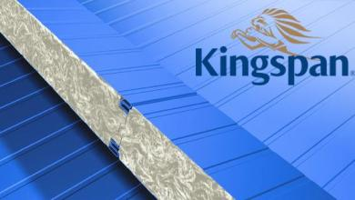 Photo of Kingspan is ramping up production of sandwich panels in Russia