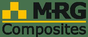 MRG Composites