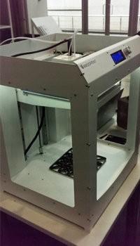 souzbasalt-composites-industry-3Dprinter-basalttoday