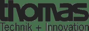 Thomas Technik & Innovation GmbH